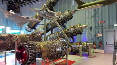 turbine.jpeg