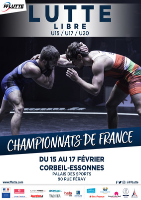 FFLDA - France Libre u15u17u20 - fev2019.jpg
