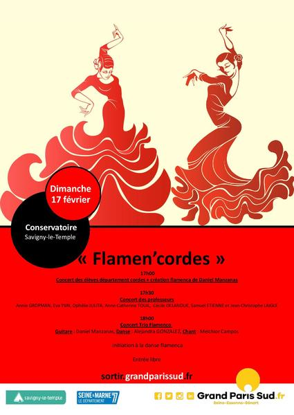 Flamen cordes page 001