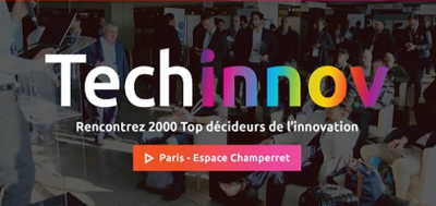 techinov 2019 - grandparissud.PNG