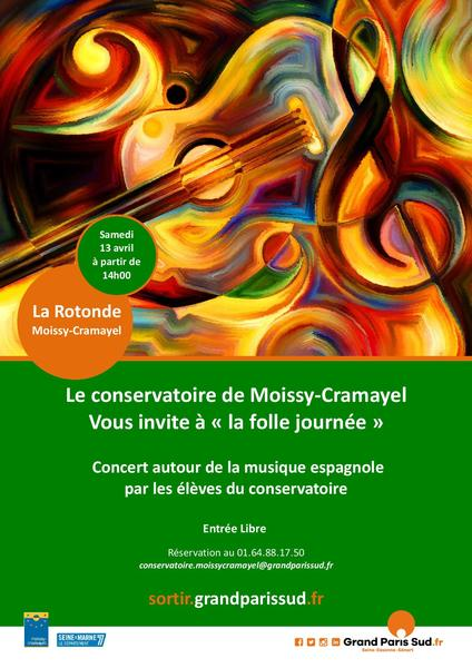 Affiche folle journee moissy 2019 page 001%281%29
