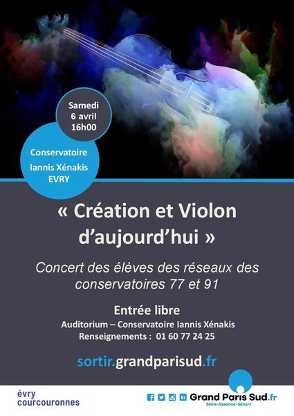 Affiche violons  d aujourd hui concert %c3%a9vry page 001