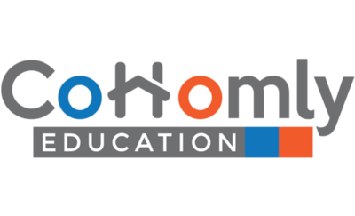 CoHomly For Education