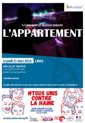 Affiche_L'Appartement.png