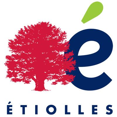 Logo etiolles.jpg