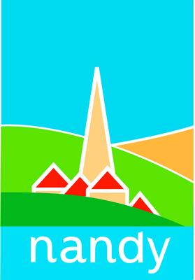 Nandy Logo.jpg