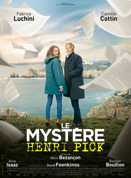 Le myst%c3%a8re henri pick affiche