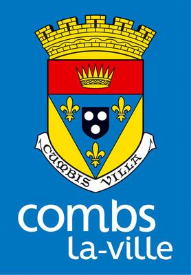 Logo Combs.jpg