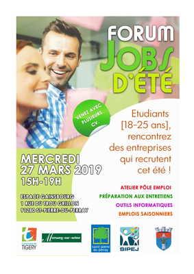affiche forum job-1.jpg