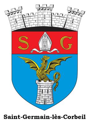 st germain les C logo.jpg
