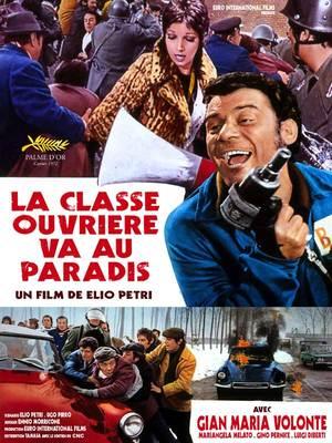 La Classe ouvrière va au paradis affiche.jpg