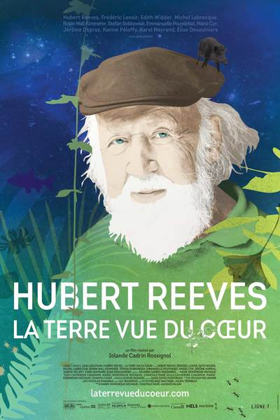 Hubert-Reeves.jpg