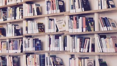 books-1617327_1920.jpg