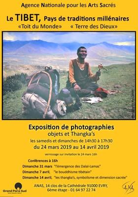 Expo Tibet affiche A4.jpg