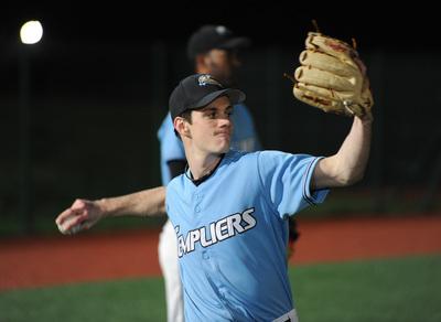 10-base-ball-19-03-15-.jpg