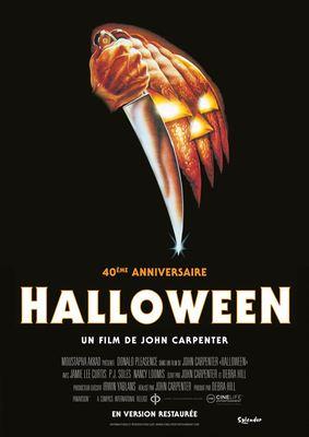 Halloween affiche.jpg