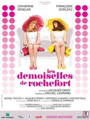 Les Demoiselles de Rochefort affiche.jpg