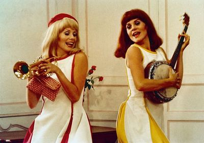 Les Demoiselles de Rochefort image.jpg