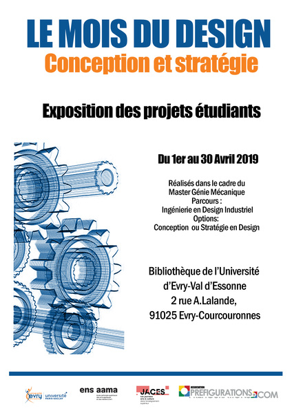 affiche-DESIGN-et-innovation-avril-2019-version5-bleu-expo.jpg