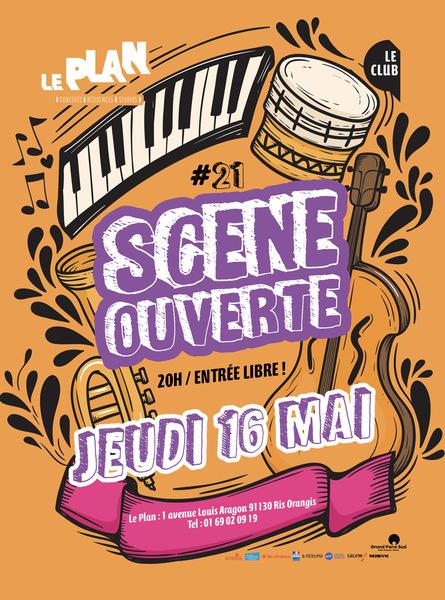 scene-ouverte21.jpg