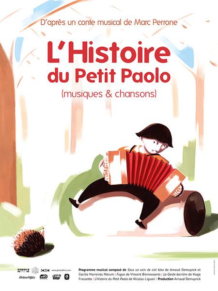l'histoire du petit paolo affiche.jpg