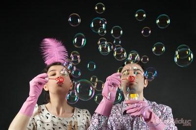 De belles bulles.jpg