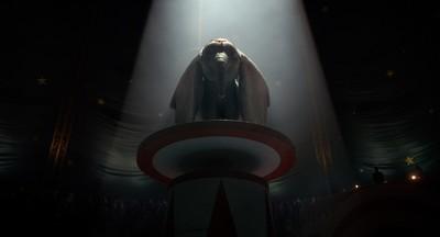 Dumbo image.jpg