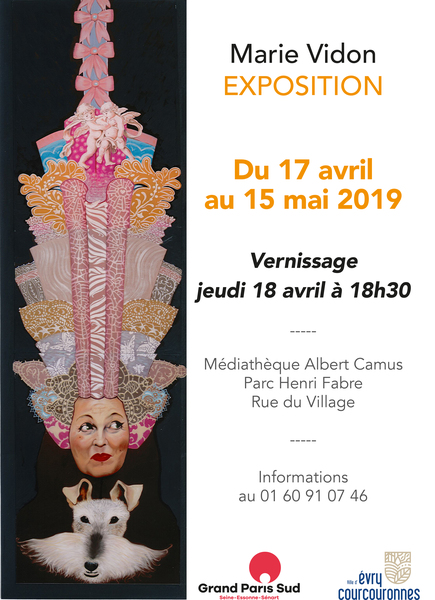 Exposition a3