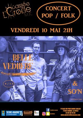Affiche Concert Belle Vedhere.jpg