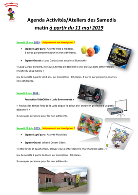 LudO-Agenda-Atelier-des-Samedis.jpg
