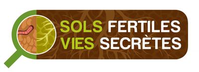 sols fertiles vies secrètes.jpg