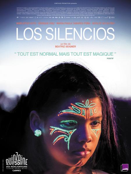 Los Silencios affiche.jpg