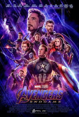 Avengers 4 affiche.jpg
