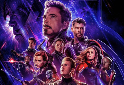 avengers endgame image.jpg