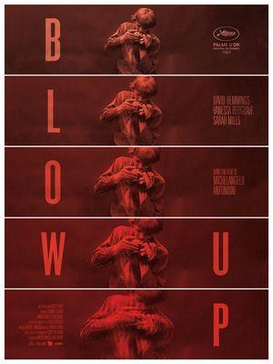 blow up affiche.jpg