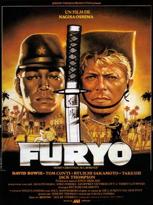 Furyo affiche.jpg