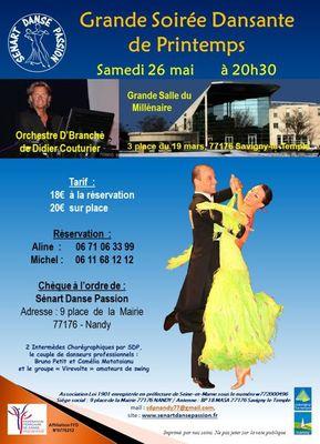 grande_soiree_the_dansant_savignyletemple.jpg
