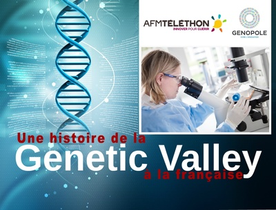 HISTOIRE_GENETIC_VALLEY.jpg