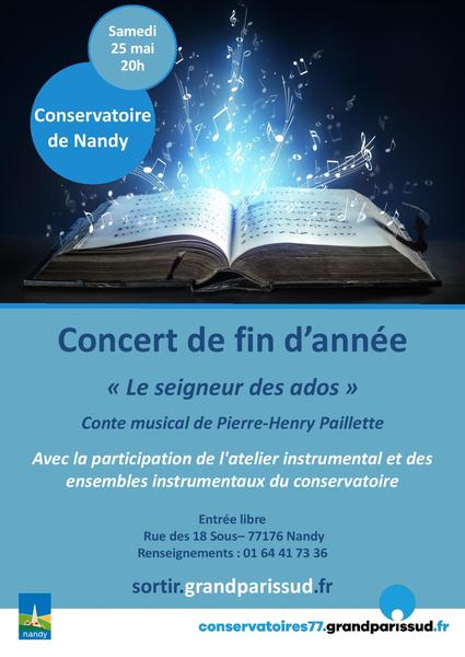 Affiche concert conte musical %281%29 page 001