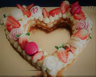 gâteau coeur dame noisette.jpg