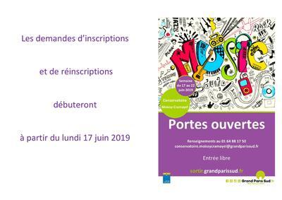 Programme -  PORTES OUVERTES CONSERVATOIRE DE MOISSY - BAT-page-001.jpg