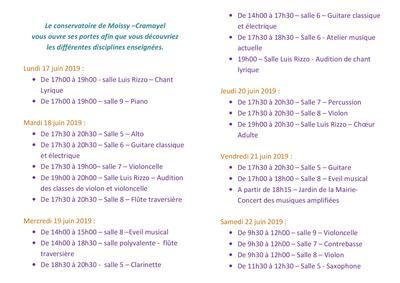 Programme -  PORTES OUVERTES CONSERVATOIRE DE MOISSY - BAT-page-002.jpg