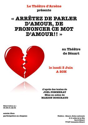 Theatre-dARSENE-3-Juin-2019.jpg