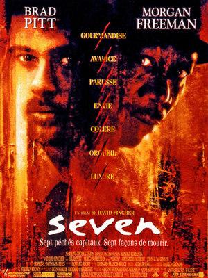 seven affiche.jpg