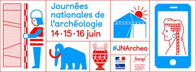 journées nationales de l'archéologie.jpg