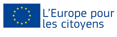 Europe pour les citoyens.png