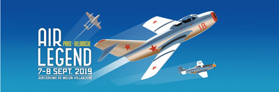 Visuel Air Legend site GPS.jpg