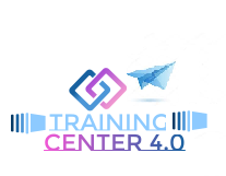 Logo Training Center.png