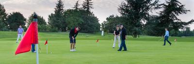 Visuel Golf site GPS.jpg